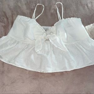 American Eagle Top size XL